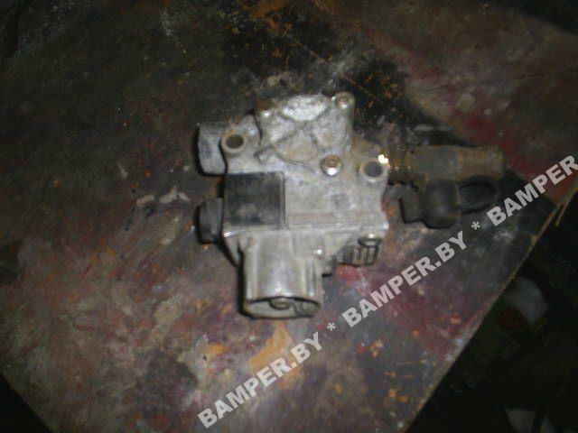 Кран ABS   BR9154