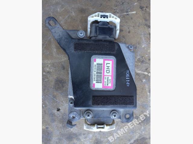 Блок управления рулевой рейки   8965030680