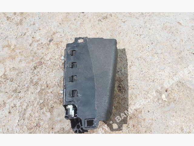 Подушка безопасности коленная   96517058ZD