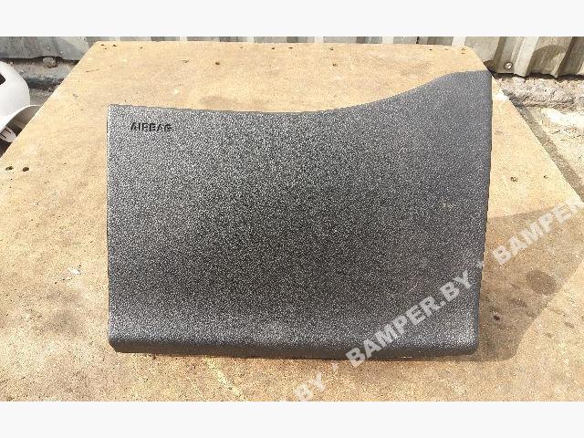 Подушка безопасности коленная   96559939ZD