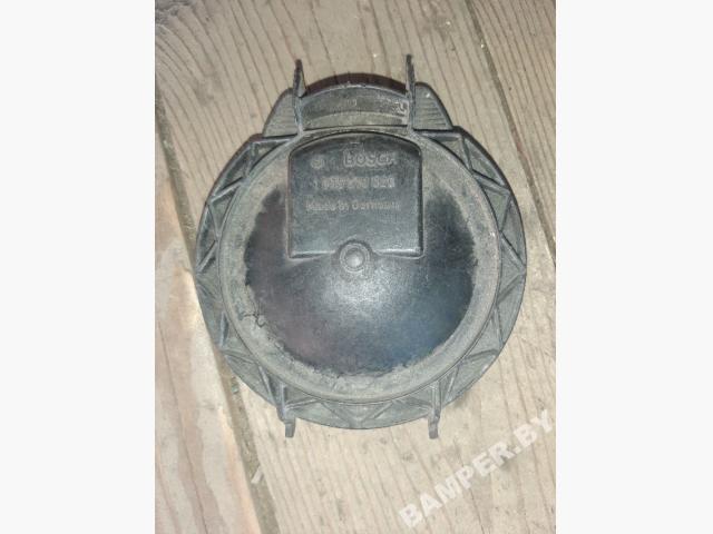 Крышка (заглушка) задняя фары левой   1305219026, 0201508100