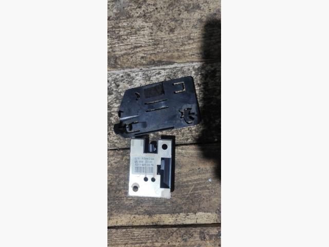 Антенна Bluetooth   A2118203375, A2215457140