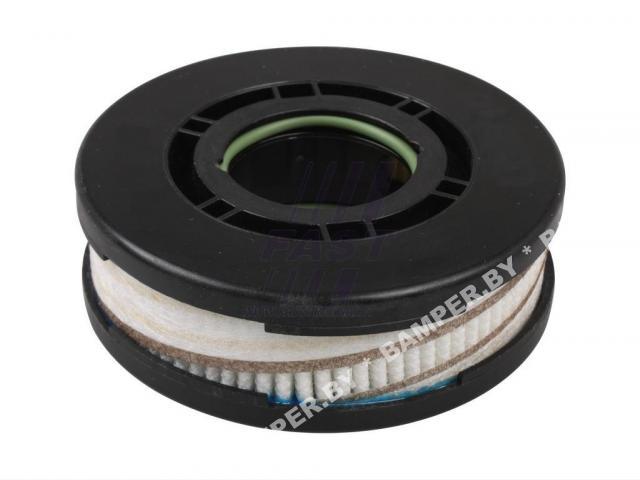Фильтр масляный   FT38076,OL3006E,0504075145,500054519,504075145,5801686484,VCFF105