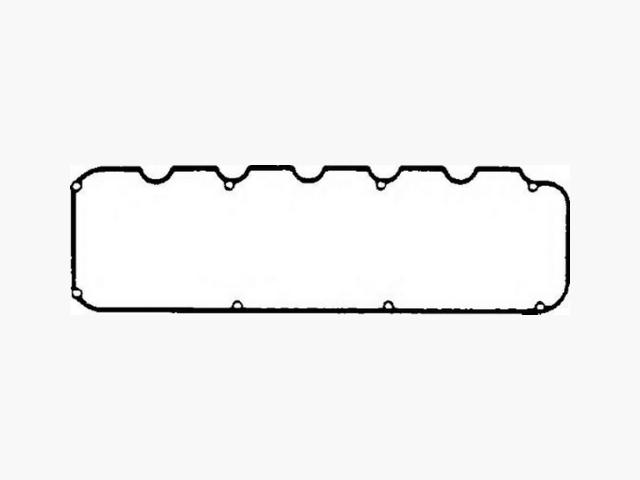 Прокладка клапанной крышки   11121730271
